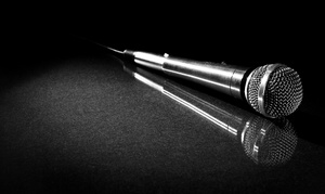 MiJETT Technology LLC: $100 for $200 Worth of Performance Electronics — MiJETT Technology LLC