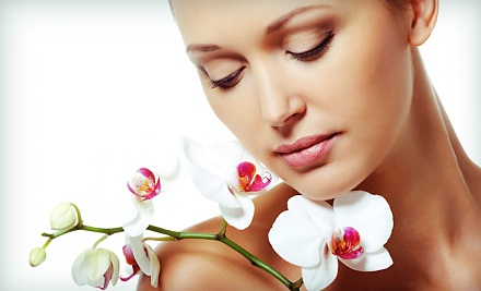 One or Two Custom Facials at Haven Medical Spa (Up to 64% Off)