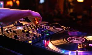 Percorsi Sonori: Corso base di dj o composizione elettronica da 15,90 €