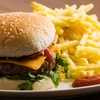 Up to 39% Off Burgers at Cameron's Restaurant, Pub & Inn