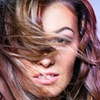 Up to 57% Off Haircut and Style Packages at City Salon and Spa