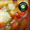 Up to 51% Off Peruvian Meal for Two at Cebiche