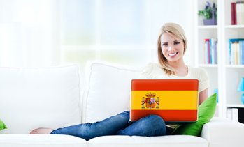 Online Spanish Course
