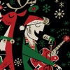 The Brian Setzer Orchestra  – Up to 48% Off Christmas Show