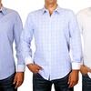 Harve Benard Men's Michael Heritage Shirt