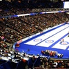Up to 52% Off Curling Event