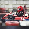 Up to 47% Off Go-Karts and Mini-Golf