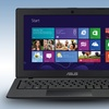 "ASUS 11.6"" HD Touchscreen Laptop with Intel 1.5GHz Processor"