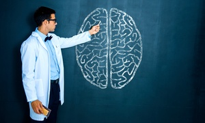 e-Careers: $15 for an Introduction to Neuro-linguistic Programming Online Course from e-Careers ($168 Value)