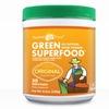 Amazing Grass Original Green Superfood