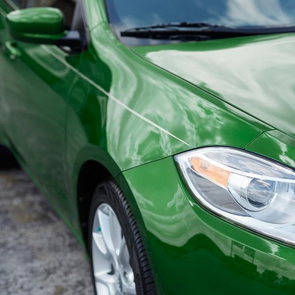 Smart Car Accessories >> Smart Auto Accessories Fitting