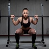 Up to 78% Off Strength and Conditioning Classes