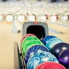 Up to 64% Off Bowling, Pizza, and Drinks