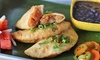 La Botanica - La Botanica: Vegan Food for Two at La Botánica (Up to 40% Off)