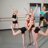 Up to 53% Off Kids' Dance Classes