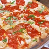 45% Off at Strong's Brick Oven Pizzeria