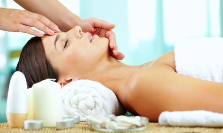 $49 for 60-Minute Dermaplaning Facial Treatment at Arrowhead Creekside Massage and Wellness ($95 Value)