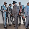 Masters of Funk – Up to 22% Off Concert