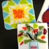 50% Off Classes at McMow Art Glass
