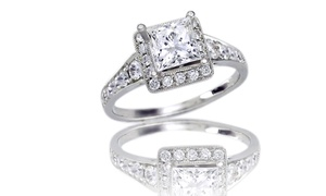 Nature's Inventory: $45 for $100 Worth of Fine Jewelry — Nature's Inventory