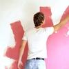 82% Off Interior Painting