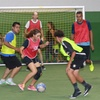 60% Off Soccer-Training Session