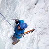 Up to 56% Off Ice Climbing at Golden Mountain Guides