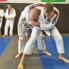 61% Off Jiu-Jitsu Classes