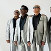 The Blind Boys of Alabama – Up to 52% Off Christmas Concert