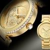 Tavan Seven Seas Ladies' Multi Function Watch