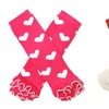 Adorable Boutique Baby Legwarmers