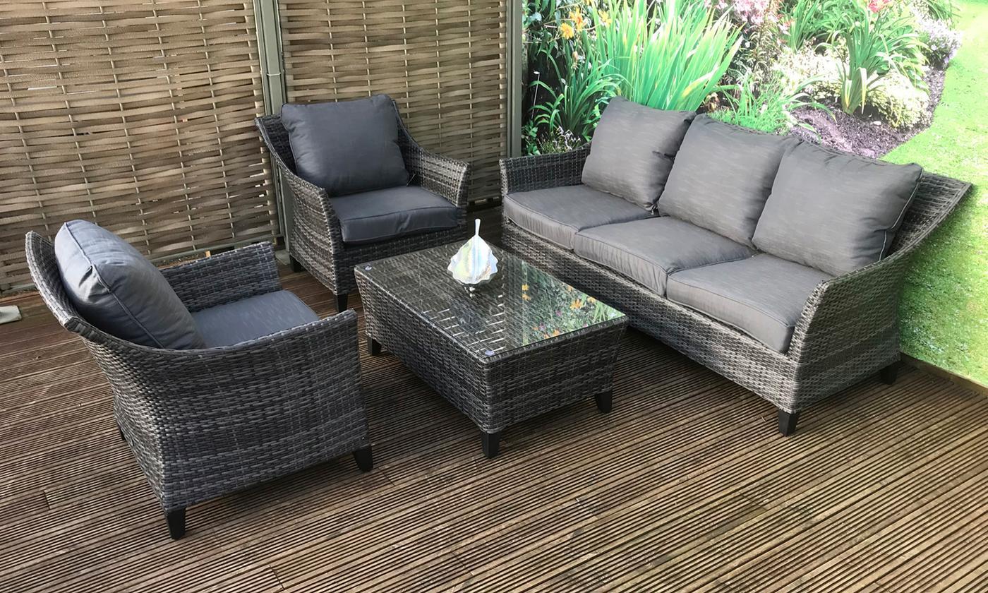 franklin-outdoor-furniture-set