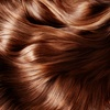 $160 for $320 Worth of Keratin Treatment