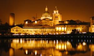 Sito storico tra Mantova e Verona