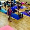 64% Off Yoga Membership at Yoga Bliss Family Studio