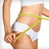 Up to 58% Off Ultrasonic Body Slimming