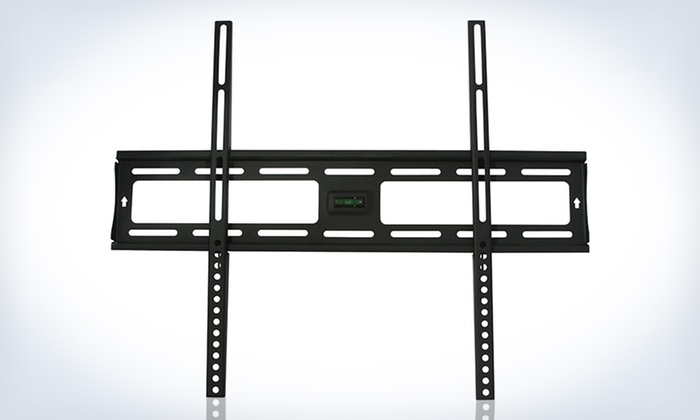Tuff Mount Ultraslim TV Mount Deals for only $22 instead of $49