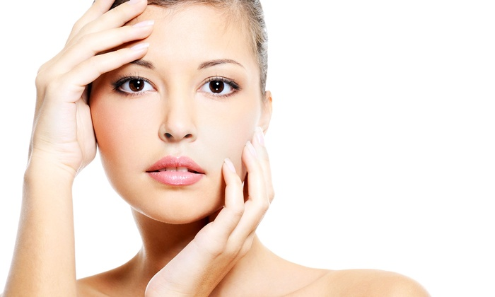 Bohemian Med Spa - Stonegate - Queensway: $119 for Acne Treatment with Chemical Peel, Microdermabrasion, and Photofacial at Bohemian Med Spa ($475 Value)