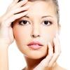 75% Off Three-Part Acne Treatment