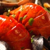 GetMaineLobster.com Dinners for 2 or 4