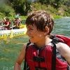 Up to 42% Off Whitewater Rafting on the Snake River