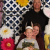 Up to 57% Off Pictures with the Easter Bunny at Southlands Venture's Inc.