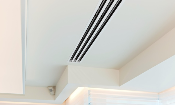 Elite indoor air solutions - San Diego: $200 for $500 Worth of Services — Elite indoor air solutions