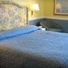 Stay at Island House Hotel in Mackinac Island, MI