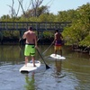 Up to 53% Off from South Florida Paddle LLC