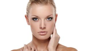 Centro estetico Helios: 3 o 5 sedute a scelta tra pulizia viso oppure trattamenti reidratanti (sconto fino a 88%)