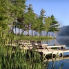 Lakeside Lodge in Wisconsin's Northwoods