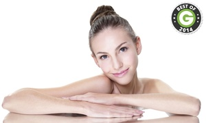 FabWomen: Acne Scar Repair from R945 at Fabwomen (Up to 75% Off)