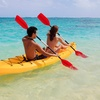 Up to 65% Off Kayaking Excursions down St. John's River