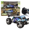 Vortex 4WD Off-Road RC Buggy